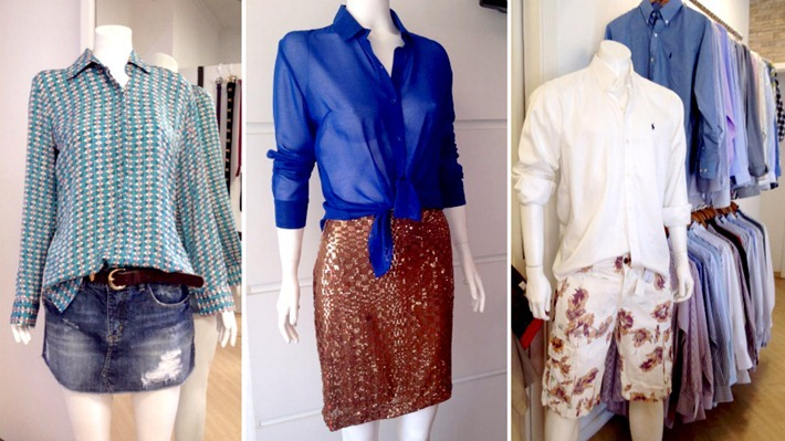 looks-istoq-outlet-curitiba1