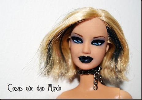 barbie-gótica-121