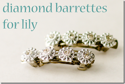 diamond barettes-1768