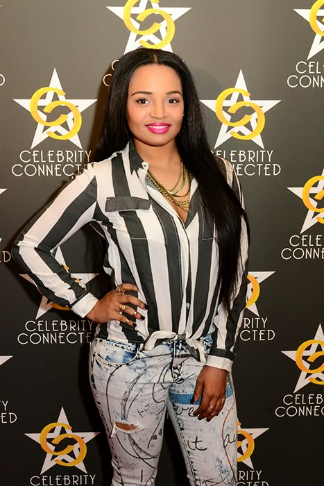 Kyla-Pratt-The-Proud-Family