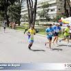 mmb2014-21k-Calle92-0627.jpg