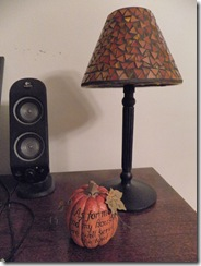 fall decor 11
