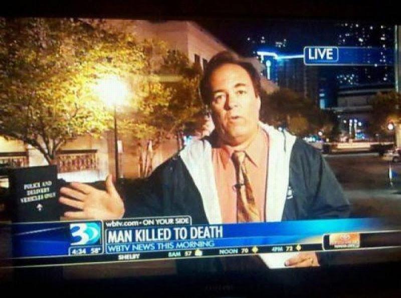 Man-Killed-To-Death