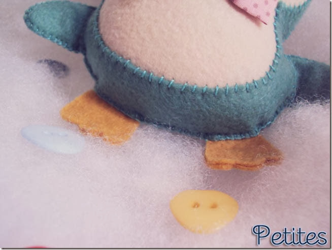 pinguim_16