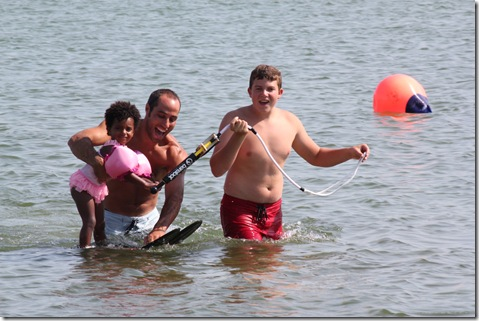 Lakes 2012 451