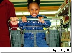 shopping-cart-e-coli240an030111[1]