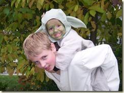 Halloween 2011 151