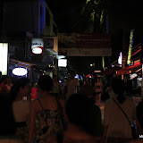 boracay nightlife (69).JPG
