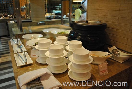 Cafe Ilang Ilang Buffet Manila Hotel 053