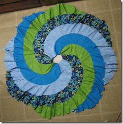 spiral-blue-green-4