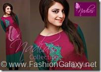 Nadias-Spring-Collection-Fashiongalaxy-8