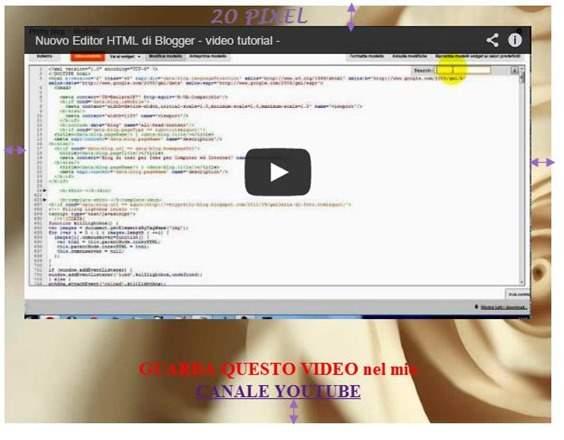 video-youtube-immagine-sfondo