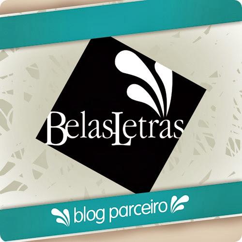 selo%2Bblog%2Bparceiro%2Bbelas-letras%2B(6)[2]