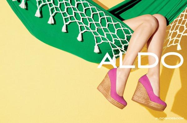 aldo_shoes9