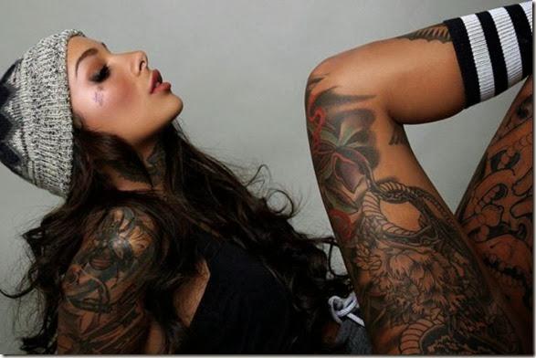 beautiful-tattoo-women-018