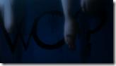 Psycho-Pass 2 - 07.mkv_snapshot_01.22_[2014.11.21_08.54.09]