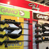 Defense and Sporting Arms Show 2012 Gun Show Philippines (88).JPG