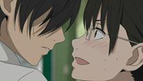 [HorribleSubs]_Tonari_no_Kaibutsu-kun_-_08_[480p].mkv_snapshot_12.00_[2012.11.20_21.37.14]