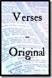 Verses-Original