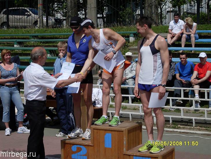 Фотографии. 2008. Киев - 52