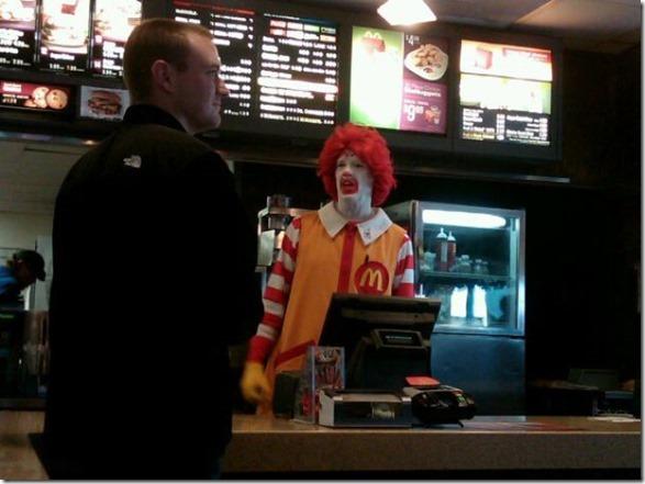 mcdonalds-people-funny-34