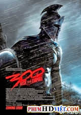 300 2: Đế Chế Trỗi Dậy