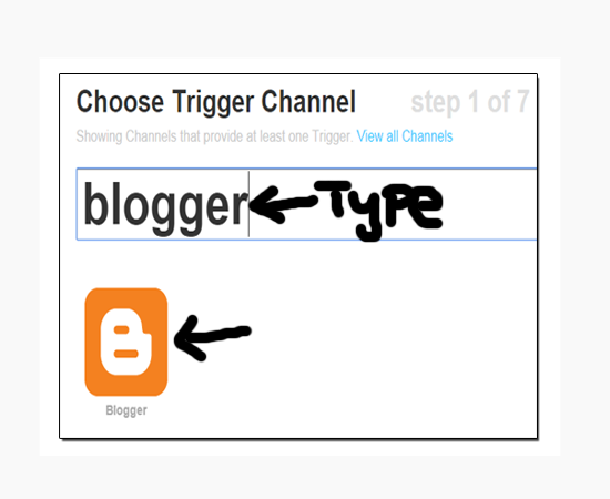trigger-channel-ifttt