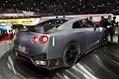 Nissan_GT-R_NISMO