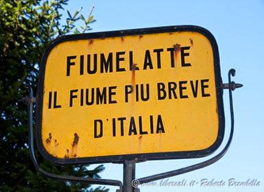 19_Fiumelatte (58)