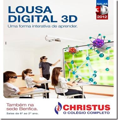 lousadigital3d