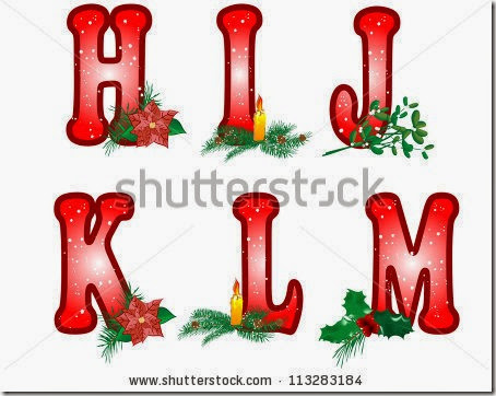 stock-vector-red-christmas-alphabet-with-symbols-113283184