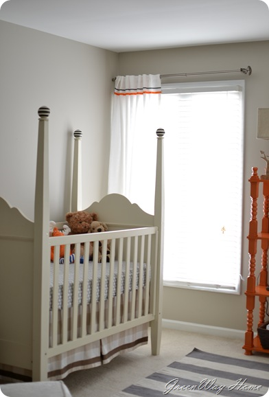 Luc Nursery 008