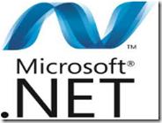 Riparare e risolvere problemi di aggiornamento e installazione di Net Framework