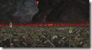 [Hayaisubs] Kaze Tachinu (Vidas ao Vento) [BD 720p. AAC].mkv_snapshot_00.20.29_[2014.11.24_14.47.11]