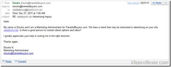 traveladbuyers scam 1_thumb[1]