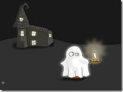 hantu2