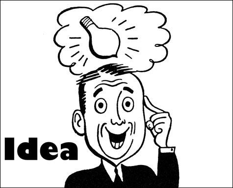 idea-negocio.jpg?imgmax=640
