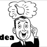 idea-negocio.jpg