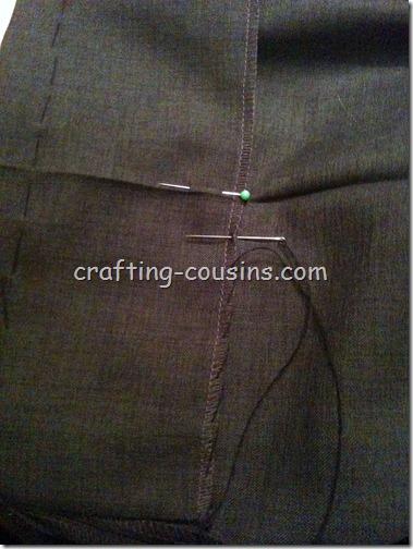 Suit Pants Hem (6)