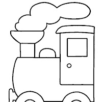 coloriage-petit-trains_gif.jpg
