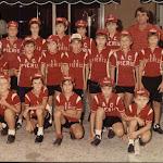 1982_GIOVANISSIMI_JPG.jpg