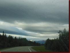 On way Valdez (4 of 38)