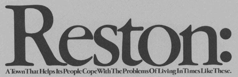 Reston problems.jpg