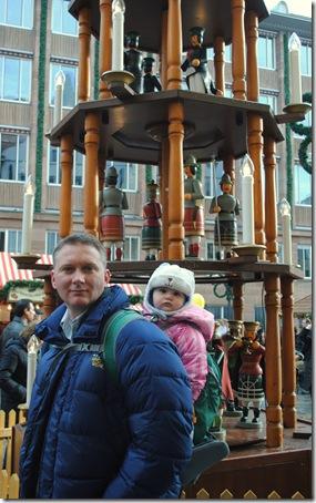 Nuremberg Christmas market (11)