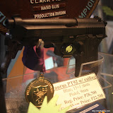 defense and sporting arms show - gun show philippines (294).JPG