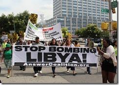 Libia - savalutazione del dollaro, debito pubblico guerra in libia (13)