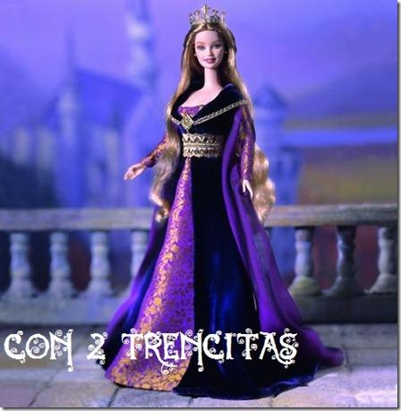 barbie-con2trencitas-1003