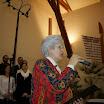 Adventi-hangverseny-2013-12.jpg