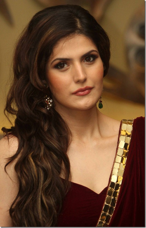 zarine_khan_new_beautiful_still