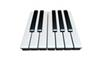 Descargar Little Piano gratis